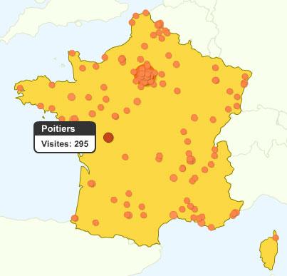analytics-source-geo.jpg