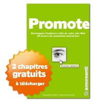 promote-2chapitresgratuits.jpg